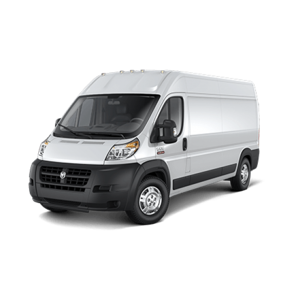 Seat For Ford 881 : Ford transit kit premier products