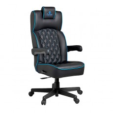 Bentley Office Chair