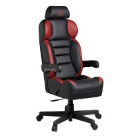 Carrera Office Chair