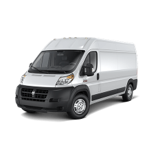 Ford Transit Kit