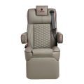 Sprinter RV and Van Captain Chair