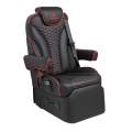 Van RV and Sprinter Captain Chair