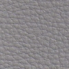 Monterey Light Camano Gray