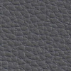 Monterey Medium Camano Gray